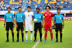 ستاره ملیپوش فوتبال ایران کرونا گرفت+ سند