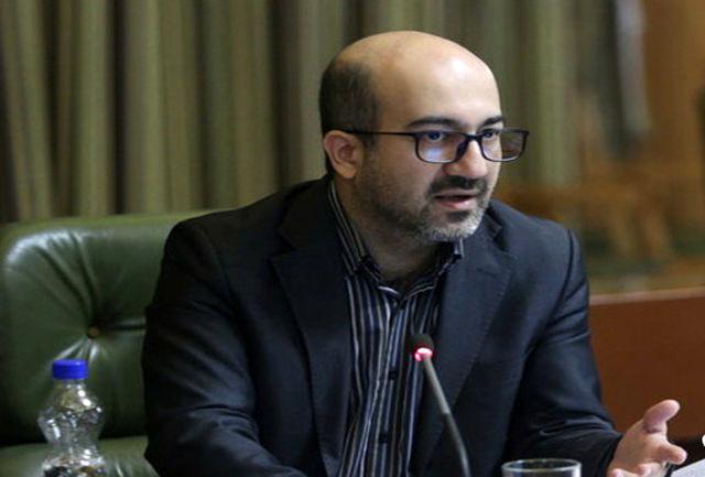 اعطا:انتخاب شهردار در جلسه غیرعلنی انجام نخواهد شد