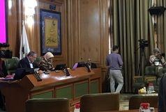 نامزدهای شهرداری تهران مشخص شدند