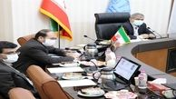 برخورد قاطع دادستانی تهران با کانون های فساد بازار مرغ