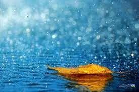 حجم بارشها نسبت به ۱۱ سال گذشته، ۹ درصد کاهش دارد
