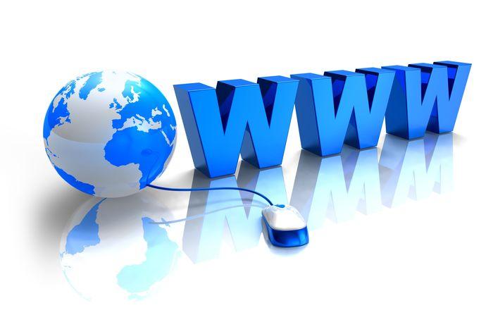 اینترنت ثابت در 10 استان وصل شد