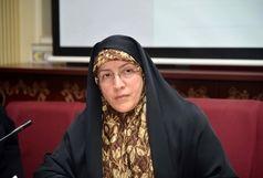 اخبار جدید درباره واگذاری باشگاههای استقلال و پرسپولیس