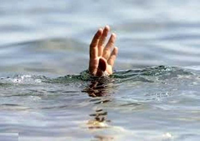 جوان ۲۱ ساله در چاهنیمه زهک غرق شد