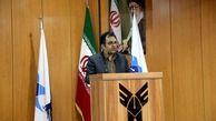 نایب قهرمانی تیم بتن دانشگاه آزاد اسلامی واحد شهر قدس در مسابقه هنربتنی