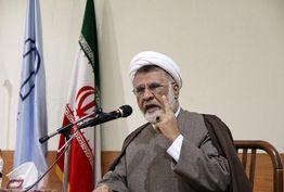 برخی با پلاکارد اعلام کردند آقای هاشمی رفسنجانی را ما کشتهایم!/ دستگاه قضا برای حفظ منافع ملی و آبروی نظام ورود کند/ اینها درد مردم ندارند، دردشان روی کار نبودن دولت خودشان است