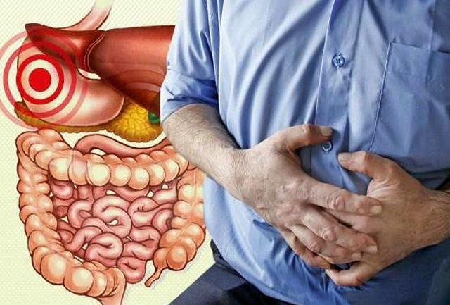 نشانههای ابتلا به سرطان کولون