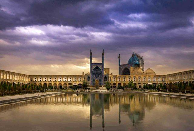 اصفهان را بیشتر بشناسید