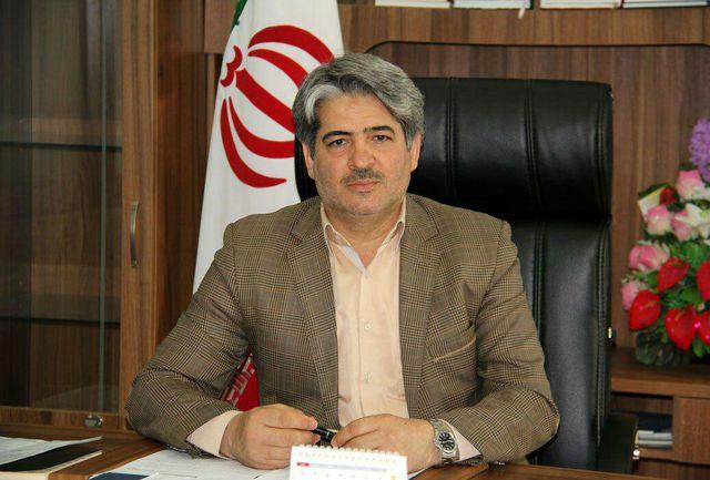 دعوت نائب رئیس عضو شورای شهر قدس از مردم برای شرکت در راهپیمایی 22 بهمن