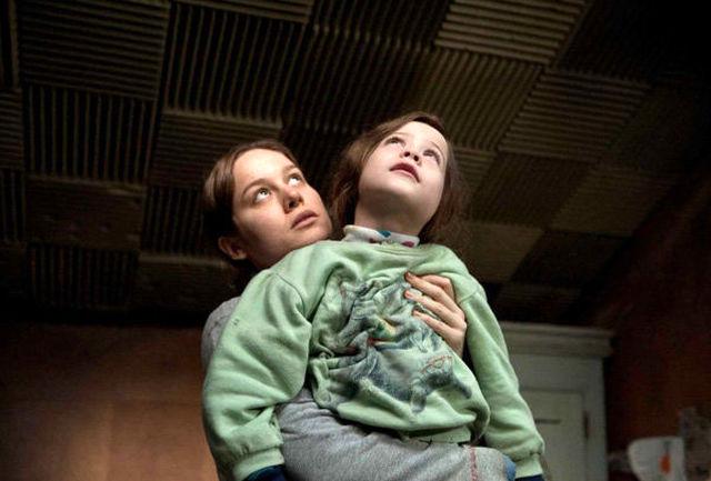 «اتاق» یکه تاز در بردن جوایز اسکرین کانادا