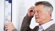 درمان اختلال شناختی سالمندان با استفاده از آنزیم جدید