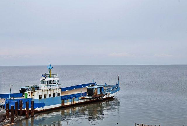 دریاچه ارومیه را کوچکتر کنید تا حفظ شود/ سیل برای تالابها و دریاچهها خوب بود