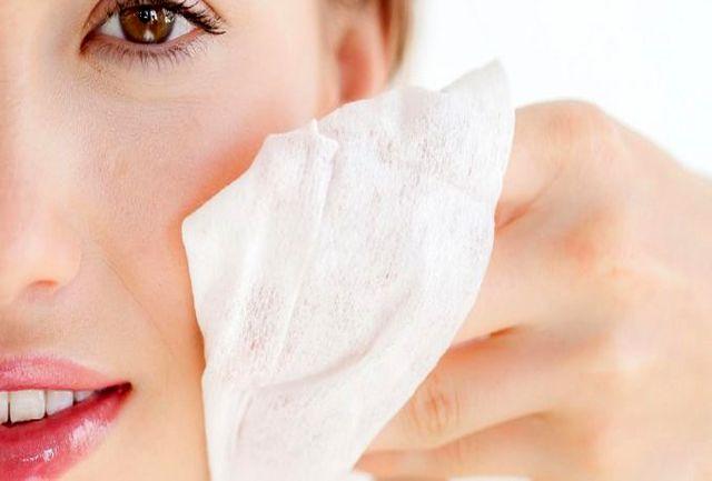 آیا پوست زنان نیاز به مراقب بیشتری دارد؟