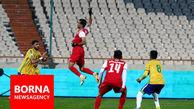 اعلام وضعیت برگزاری لیگ ادامه لیگ برتر