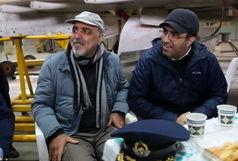 «اوج 110» به فعالیتهای شهید ستاری در دوران جنگ میپردازد/ تا چند روز دیگر فیلم آماده نمایش میشود