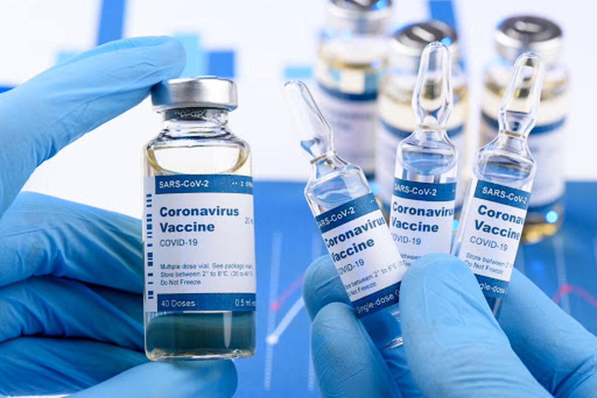 این واکسن کرونای چینی برای استفاده در رده سنی 3 تا 17 سال مجوز گرفت !
