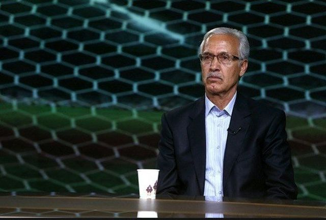 غیبت دکتر سلطانیفر به عنوان وزیر ورزش و جوانان در انتخابات فدراسیون به خاطر کمک به فوتبال بود/ باید از رئیس جدید حمایت شود