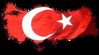 کشته شدن دهها تن در عملیاتی در جنوب شرق ترکیه