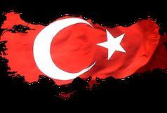 صادرات نفت عراق به ترکیه متوقف شد