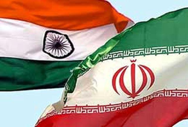 هند قسط سوم بدهی نفتی خود به ایران را پرداخت کرد