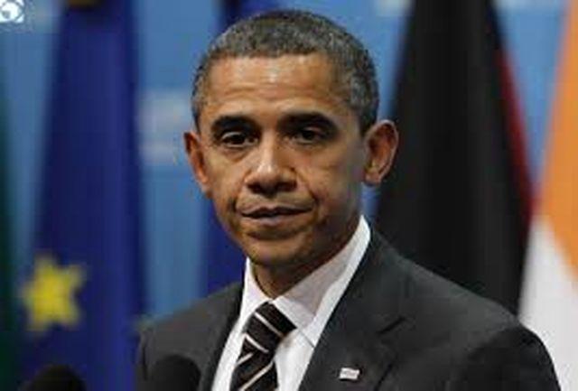 استراتژی جدید اوباما در قبال حملات سایبری و روسیه