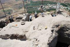 زندگی ۸هزار مرد در دژ الموت