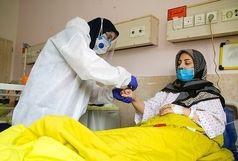 آخرین و جدید ترین آمار کرونایی استان اردبیل تا 6 آبان 99