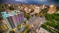 کرمانشاه رتبه نهم خانههای گران کشور را دارد