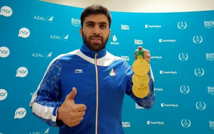 آینده شیرجه ایران بستگی به برنامهریزی مناسب دارد/ کسب سهمیه المپیک توکیو دور از دسترس نیست