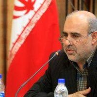 اولویت آسیب های اجتماعی کرمانشاه بحث حاشیه نشینی است