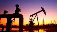 کاهش قیمت رسمی فروش نفت عربستان برای آسیاییها