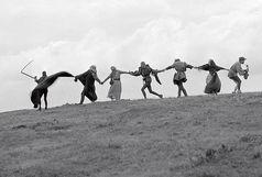 «مهر هفتم»، فیلمی که برگمان را به کارگردانی بینالمللی تبدیل کرد
