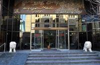 قلب دیپلماسی اقتصادی کشور در ساختمان سمیه میتپد / رایزنی رحمانی در نیمه دوم آذرماه با ۴ کشور