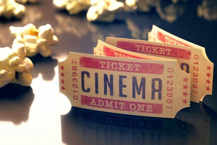 ماجرای حذف بلیت نیمبهای سینما و بازگشتش به شرایط جدید!