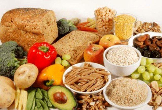 آشنایی با خوراکی ارزان قیمت که ایمنی بدن را بالا می برد