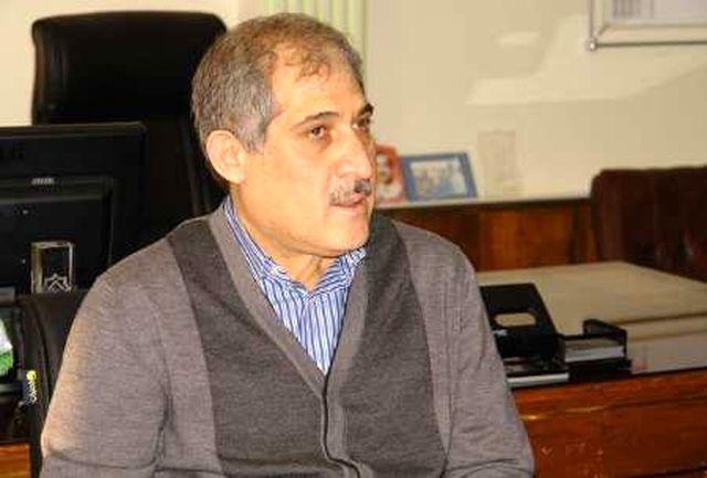 قزوین در تحقق سیاست های مسکن مهر پیشرو بوده است