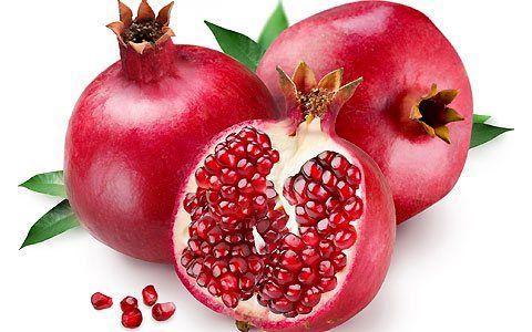 میوهای برای مبارزه با بیماری های قلبی،سرطان و آلزایمر
