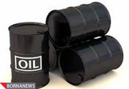 افت قیمت نفت از بیم بیتاثیر بودن توافق تجاری آمریکا و چین بر تقاضا