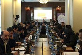 آغاز گردهمایی مسئولان امور جوانان کشور در یزد