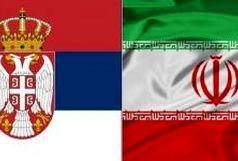 صربستان خواستار همکاری با ایران در حوزه مسکن است
