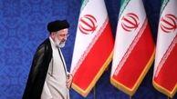 رئیسی با اولین مدال آور ایران در المپیک توکیو تماس گرفت