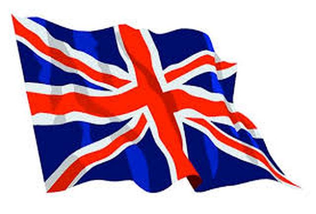 وزیر حمل و نقل انگلیس استعفا کرد
