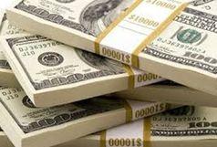 محکومیت قاچاقچی دلار در زنجان/ جریمه دو میلیارد و هشتصد و شصت میلیون ریالی صادر شد