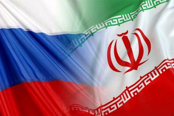 برگزاری دومین کمیته همکاریهای مشترک دریایی و بندری ایران و روسیه