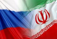 گفتگوی سه جانبه ایران، روسیه و هند برگزار می شود