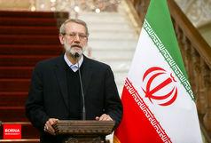 تمایل تجار ایرانی به همکاری در بازسازی سوریه