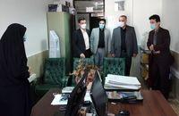تعیین شعب ویژه برای رسیدگی پرونده مجرمان خشن در گلستان
