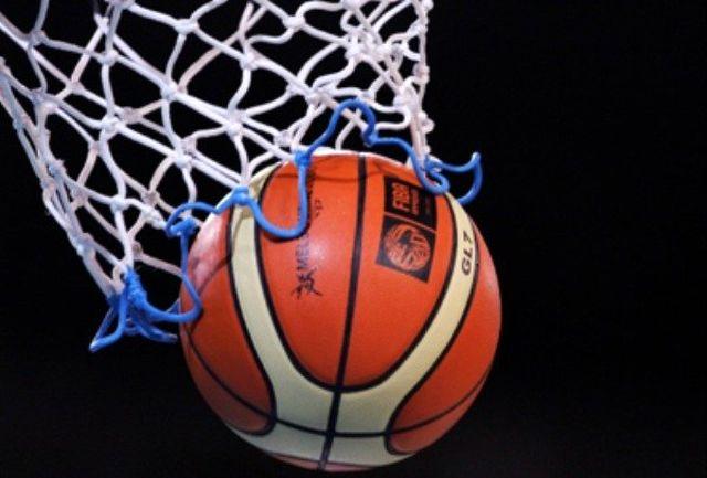 5 بازیکن از ملی بسکتبال خط خوردند