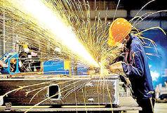 تامین مالی بیش از ۱۵۰۰ طرح نیمه تمام صنعتی با پیشرفت بالای ۶۰ درصد