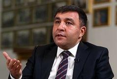 تخریب 67 مسجد در سرزمینهای آزادشده آذربایجان